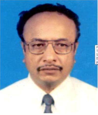 Md. Harun-Al-Rashid
